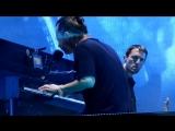 Radiohead - Videotape - Main Square Arras 2017
