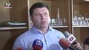 В Донецке открыли лабораторию агрохимических и агроэкологических исследований плодородия почв