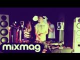 Deep House presents: Disclosure DJ set in The Lab LDN [DJ Live Set HD 720]