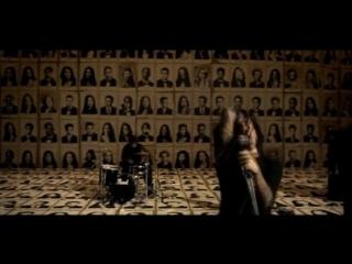 P.O.D. - Youth of the Nation   Колумбайн   Columbine   Eric Harris and Dylan Klebold   Эрик Харрис и Дилан Клиболд