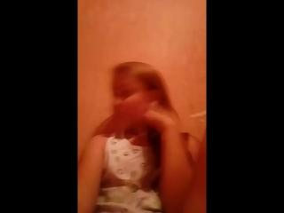 Екатерина Каспийская - Live