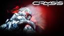 Прохождение Crysis — Часть 1 Эпизод 2Спасли Заложницу