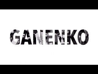 GANENKO BAND
