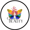 GLOBAL BEAUTY 2018