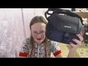 Sony LCS U11 - домик для вашей видеокамеры