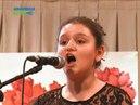В Конаковской детской школе искусств этот великий день отметили торжественным концертом