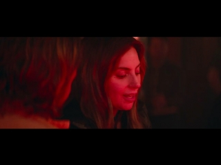 A Star Is Born Sneak Peek Entertainment Weekly