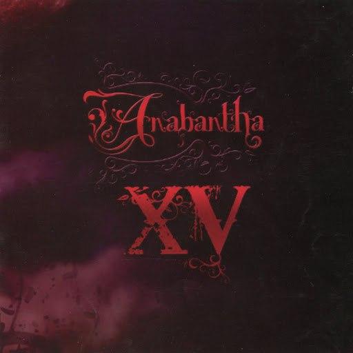 Anabantha альбом XV