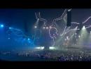 Sensation_2016_Amsterdam_-_Angels_and_Demons_-_The_Battle__HD__(
