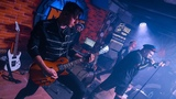 DEFORM - В ожиданьи весны (live in Machine Head, Саратов 14.10.2018)