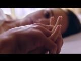 MISS DIOR   The new Eau de Parfum (720p).mp4