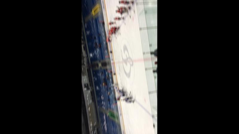 Балашихинская Хоккейная Лига Live