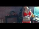 Новогоднее видео Софья Темникова