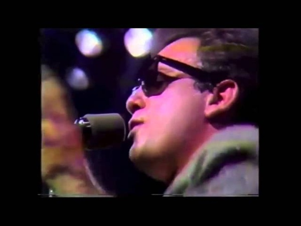 Billy Joel Tell Her About It LIVE HQ STEREO MIX