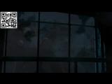 Yoko Kanno and Origa - Rise