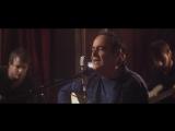 Neal Morse - Livin Lightly