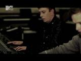 Даша Суворова Я пою тебе (MTV Россия) Music
