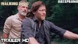 The Walking Dead 9x01 Trailer Season 9 Episode 1 PromoPreview