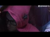Cedric Gervais - Molly 1080p