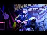 Дмитрий Демон Рыжов - сет на фестивале