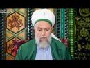 Allah'i Zikret Ve Affa Mazhar Ol / Mention Allāh ﷻ and Be Forgiven