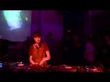 Dana Ruh Boiler Room Berlin DJ Set