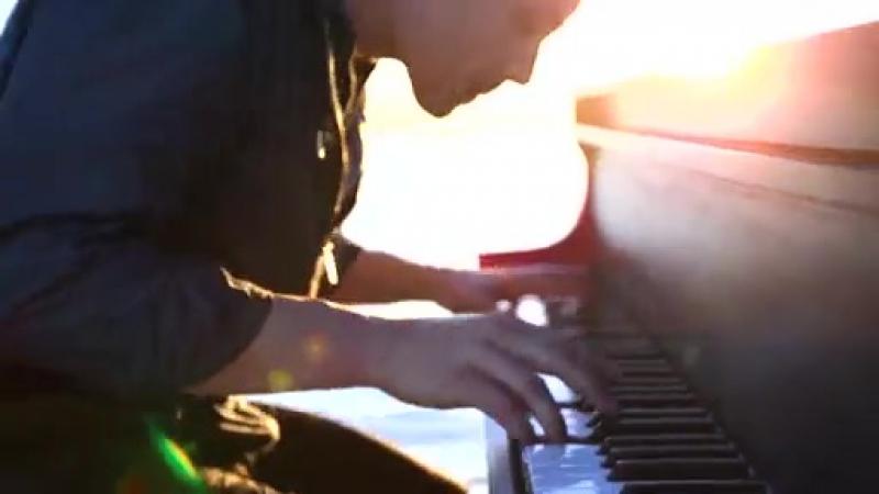 2yxa_ru_Dabstep-pianino_na_ozere_e8fbc2aaee4e38e6b40221fe779cd01b