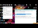 Как установить два и более skype скайпа на один компьютер