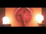ST ft. DJ Pill One - SLAM