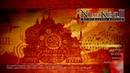 Ni no Kuni II Revenant Kingdom Возрождение короля PS4 Pro часть 4 RUS afin