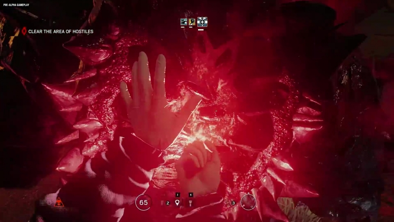 Rainbow Six Siege Outbreak Gameplay and Tips UbiBlog Ubisoft [US]