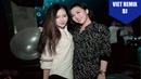 Linh Nga - Đành Nói Lời Chia Tay - DJ Future (Remix 2018)