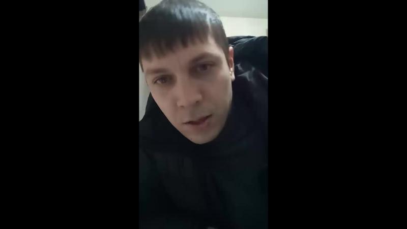 Евгений Внедорожный - Live