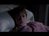 Шестое чувство The Sixth Sense (1999) BDRip 720p vk.comFeokino