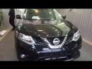 Nissan XTrail новый LE Top 1742000р