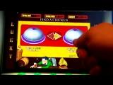 Самый большой выигрыш в казино Вулкан !! (не реклама не развод) Игровые автоматы онлайн как выиграть