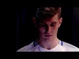 Damian Wasse - Coliseum (Original Mix)