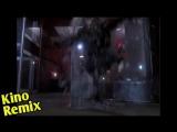 терминатор 1 kino remix пародия 2017 2 разборки в ресторане плакучая ива буйный t800 3 советские фильмы бриллиантовая рука