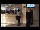 27.04.2018 График работы ЦМСЧ-38 в выходные дни