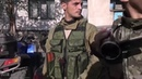 THUG LIFE from Donetsk