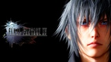 Final Fantasy XV Full Soundtrack OST HD All Songs FF15