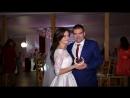 Самый Лучший День, Наша Свадьба 16.09.2017