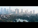Аферисты поневоле (2018 г) - Русский Трейлер