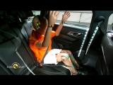 2018 yylyn  Range Rover Velar  test