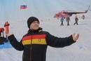 Сергей Дунаев фото #5
