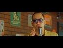 TIMBALIVE - Me Quiere La Otra (feat. Emilio Frias El Niño) Official Video