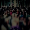 fahed.ak video