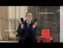 Смартфон Xiaomi Redmi 5 vs Xiaomi Redmi 5 Plus _ Обзор от XStore