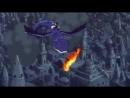 Аниме Реп про Убийц Драконов Хвост Феи - Rap do Dragon Slayers Fairy Tail 2017.mp4