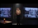 УИЛЬЯМ ШЕКСПИР- -Король Лир-- Библейский сюжет
